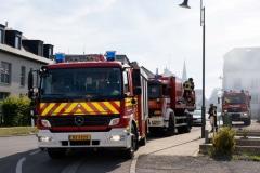 Goetzingen_pompiers_030719_web-3