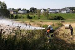 Goetzingen_pompiers_030719_web-6