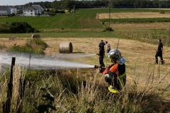 Goetzingen_pompiers_030719_web-7
