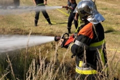 Goetzingen_pompiers_030719_web-8