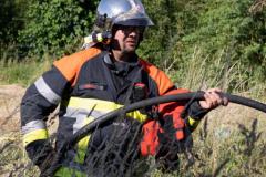 Goetzingen_pompiers_030719_web-9
